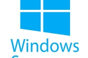 Instalacia a konfiguracia Windows serverov