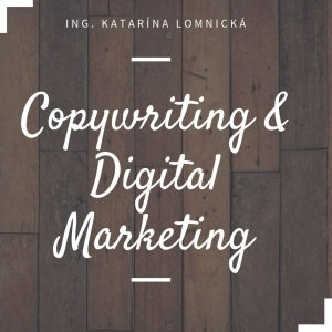 Copywriting&Digital Marketing
