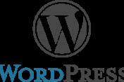 Ja nasadim Wordpress, premigrujem Wordpress na novy hosting