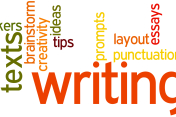 English articles, professional copywriting