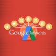 Audit PPC Google Adwords s Google certifikáciou
