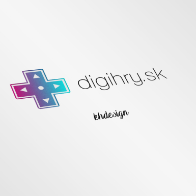 digihry.sk