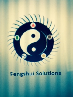 Fengshui Solutions