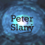 peterslany