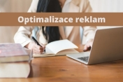 Analýza a optimalizace reklam na FB, Google Ads, Sklik
