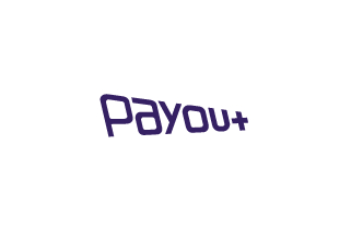 Payout_new.png