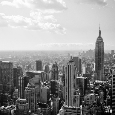 New-York-City-Wallpaper-Black-And-White-01.jpg