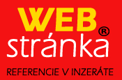 web,wordpress,webstranka,eshop,e-shop,programovani