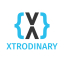Xtrodinary