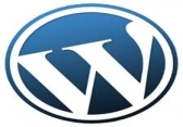 Instalace Wordpress, Joomla, Drupal atd