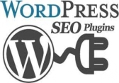 Total SEO pre WordPress